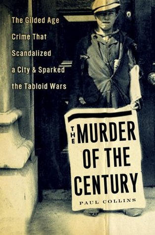 Review of The Murder of The Century