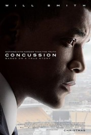 Review of Concussion