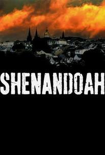 Review of Shenandoah