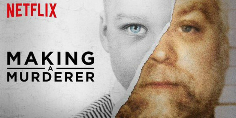 Review of Making a Murderer Part Two