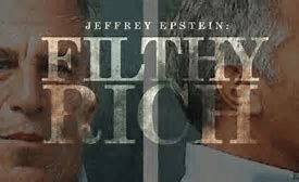 Epstein: Filthy Rich Quicktake