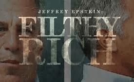 Epstein: Filthy Rich Quicktake