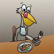 Restaurant_Pelican185