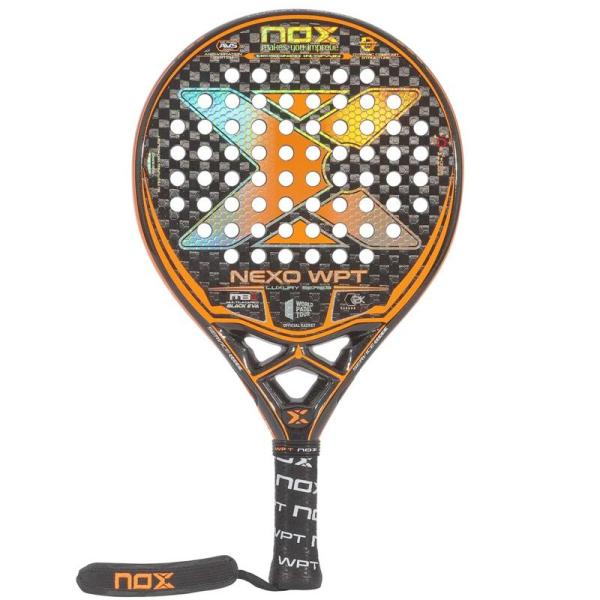nexo-wpt-padel-rackets