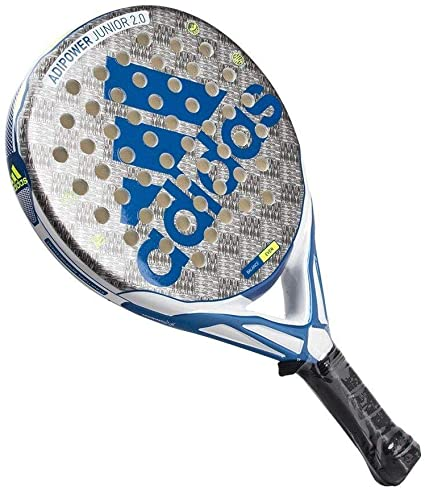 adidas adipower junior padel racket