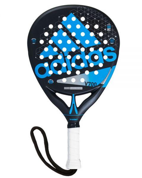 adidas v700 padel racket