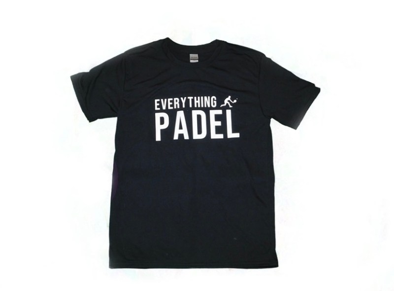 padel clothing