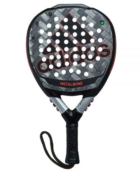 adidas metalbone padel racket