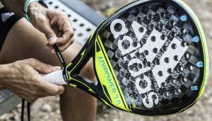 adipower 3.0 review.