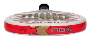 nox ultralight review