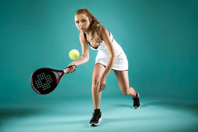 padel tennis facts