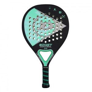 Dunlop Boost Control 2.0 Padel Racket