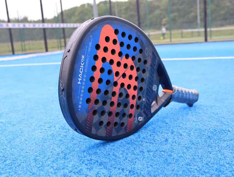 What Padel Racket Should you Get? 