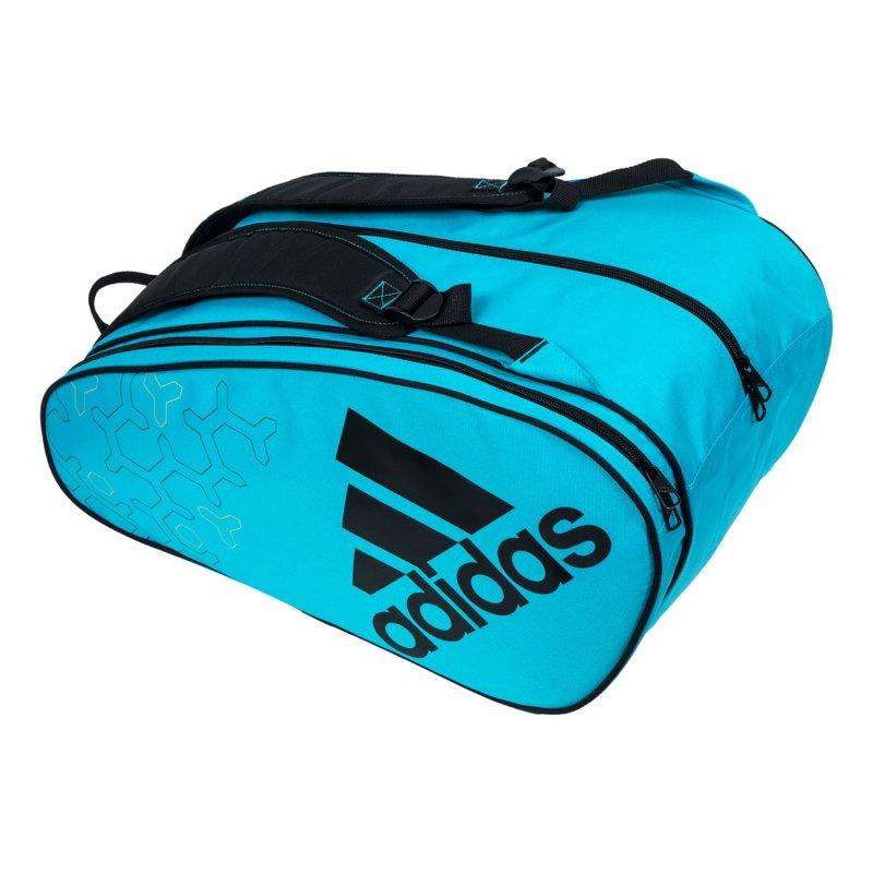 adidas Padel Bag Control Blue