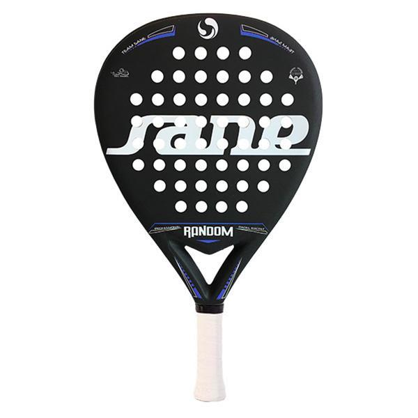 sane random padel racket