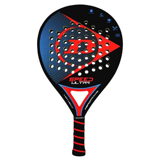dunlop-speed-ultra-padel-racket