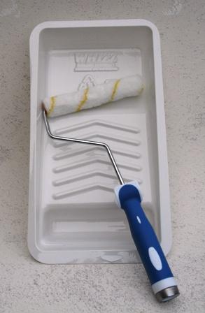 roller-tray-kit
