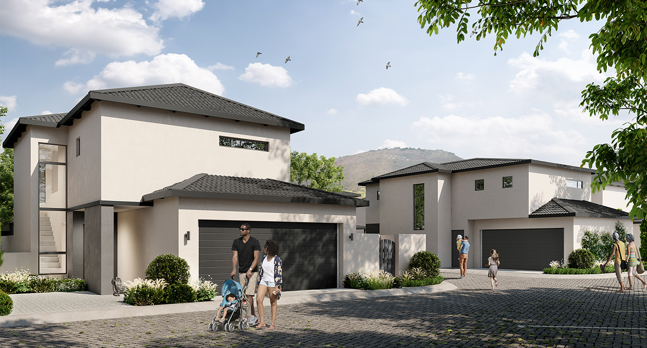 Craft Homes Launches New Development Online Everything Property