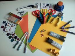 Basic Scrapbooking - Skill Builder workshop @ Everything Scrapbook & Stamps | Lake Worth | Florida | United States