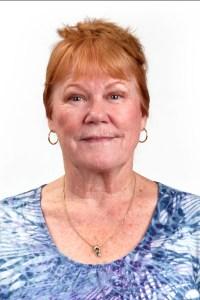 Jill Tarayao
