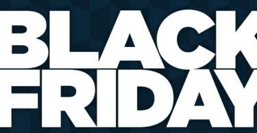 Black Friday Sale Scrapbook, Planner, Art Journaling, Stamping Supplies