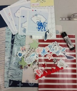Planner Meetup / ESS Planner Project @ Everything Scrapbook & Stamps | Lake Worth | Florida | United States