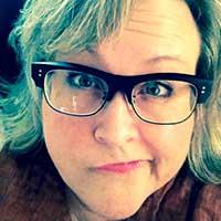 Teesha Moore Bio Pic