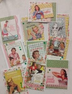 Card-a-palooza @ Everything Scrapbook & Stamps | Lake Worth | Florida | United States