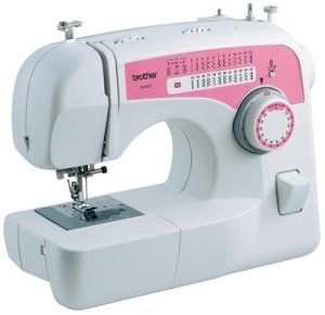 Basic Sewing - Skill Builders Class @ everything scrapbook & stamps | Lake Worth | Florida | United States
