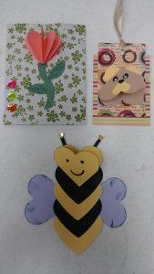 Kids Kamp Card Making @ Everything Scrapbook & Stamps | Lake Worth | Florida | United States