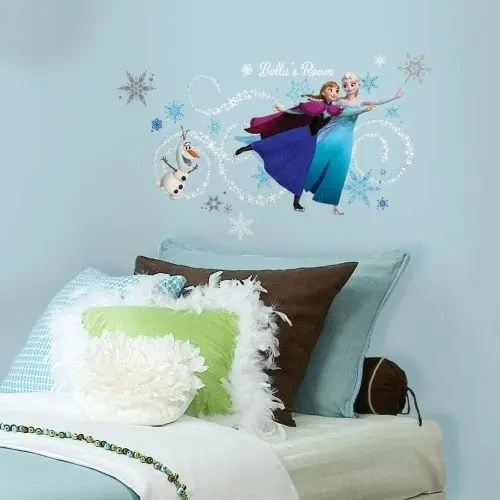 disney frozen bedroom decorating ideas 15172 | 71k v8ahpml sl1500 e1425595297345 fit 500 2c500 ssl 1