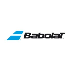 Shop Babolat tennis equipment