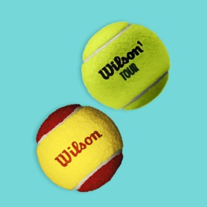Shop Tennis Balls