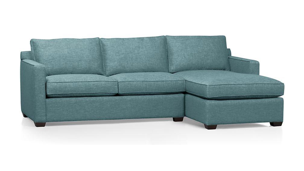 Chesterfield Chaise Sofa Sofs Com Chaise Modernos