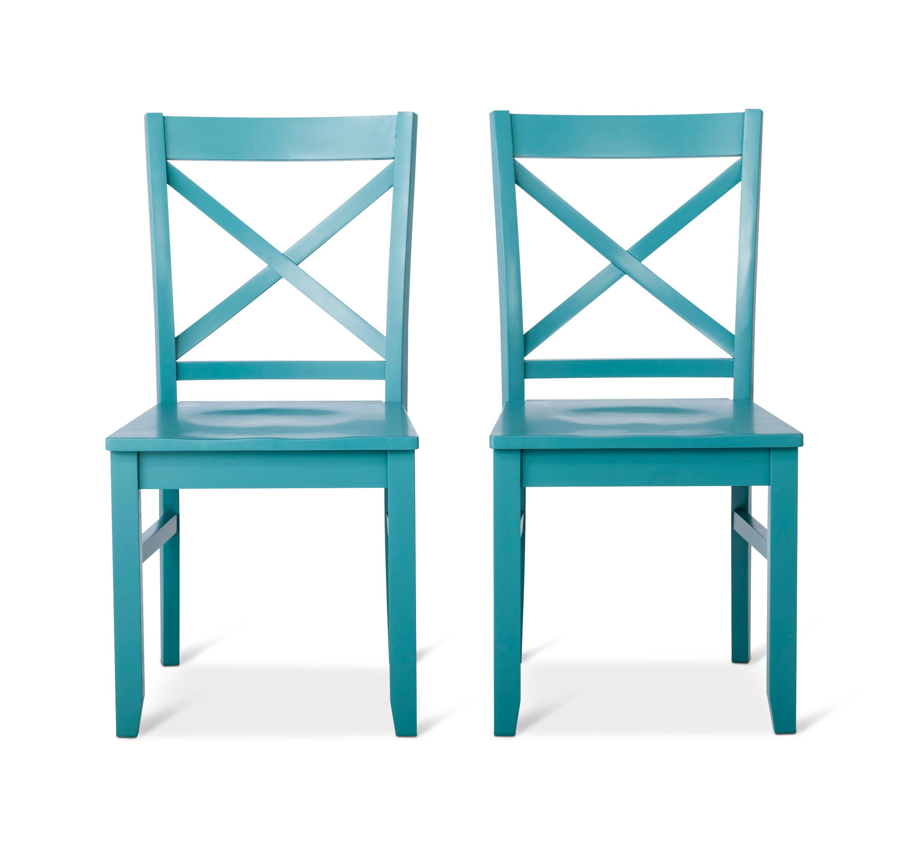 Aqua Dining Chairs Dining Chairs Everything Turquoise