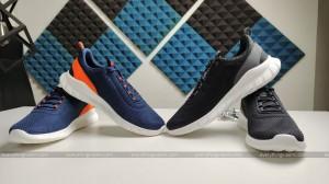 MI Athleisure shoes 2 result 300x168 c