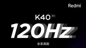redmi k40 screen 300x168 c