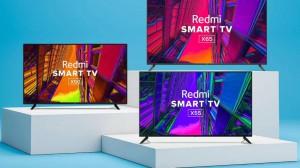Redmi Smart TV 2 300x168 c
