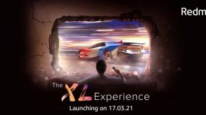 Redmi TV India launch teaser 1 300x168 c