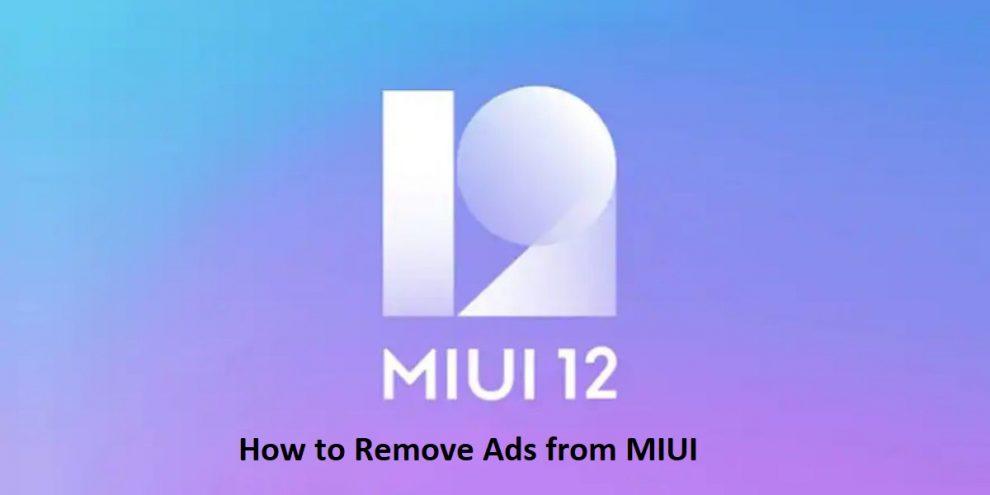 miu 12 ads