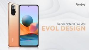 redmi note 10 pro max 1 300x168 c