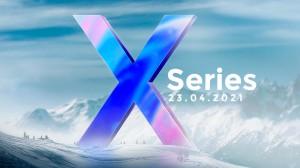 Mi 11X and Mi 11X Pro India launch 300x168 c