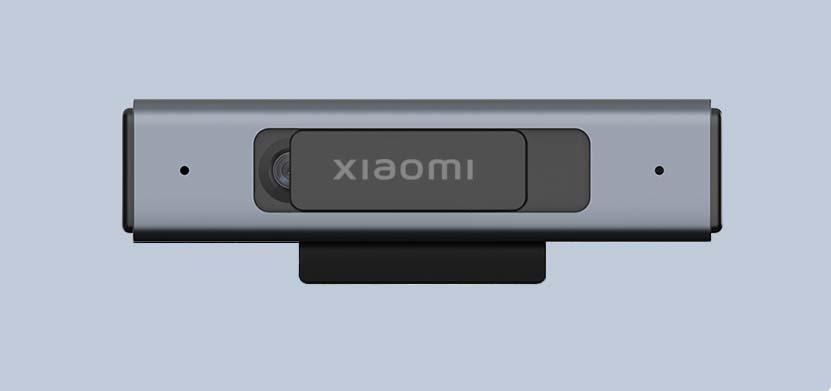 mi tv webcam 1