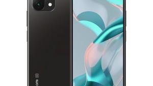Xiaomi 11 Lite 5G NE 2 300x168 c
