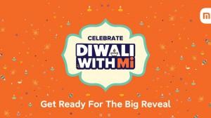 diwali with mi 300x168 c