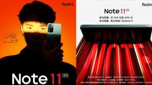 Redmi Note 11 teaser 300x168 c