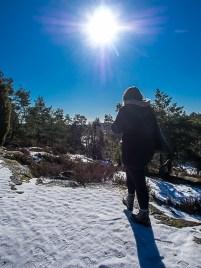 Stockholm Nacka Nature Reserve Mar 2017-13