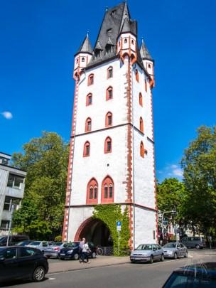 Mainz May 2017-114