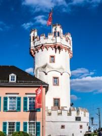 Mainz May 2017-20