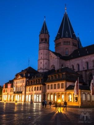 Mainz May 2017-40